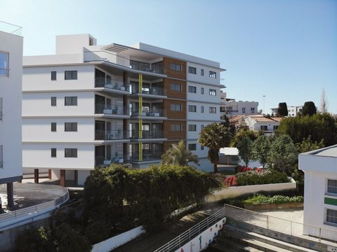 Apartment (Flat) in Dasoupoli, Nicosia for Sale  2 Bedrooms.....
