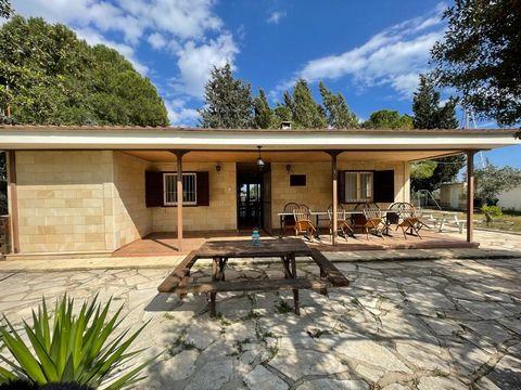House (Detached) in Pentakomo, Limassol for Rent  3 Bedrooms.....