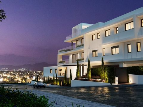 Apartment (Flat) in Aglantzia, Nicosia for Sale  2 Bedrooms.....