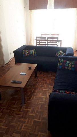 Apartment (Flat) in Mesa Geitonia, Limassol for Sale  2 Bedr.....