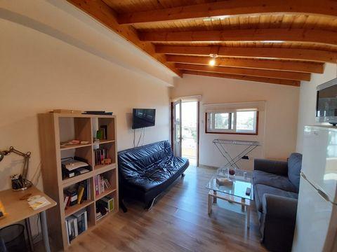 Apartment (Flat) in Engomi, Nicosia for Rent  1 Bedroom Nico.....