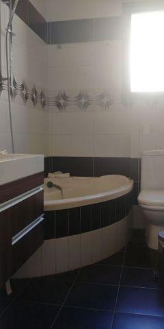 3 Bedroom House For Rent in Coralli, Limassol  3 Bedrooms Li.....