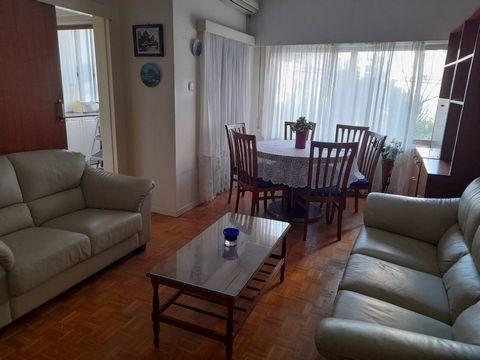 Apartment (Flat) in Dasoupoli, Nicosia for Rent  2 Bedrooms.....