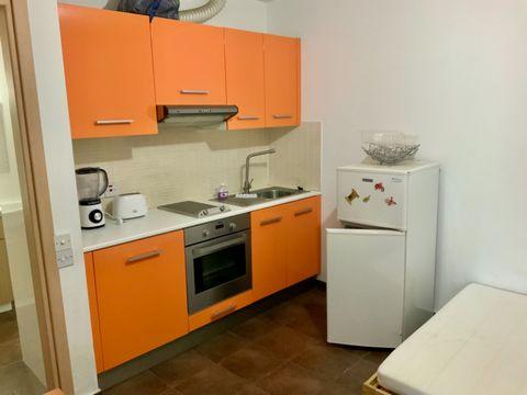 Apartment (Studio) in Makedonitissa, Nicosia for Rent  1 Bed.....
