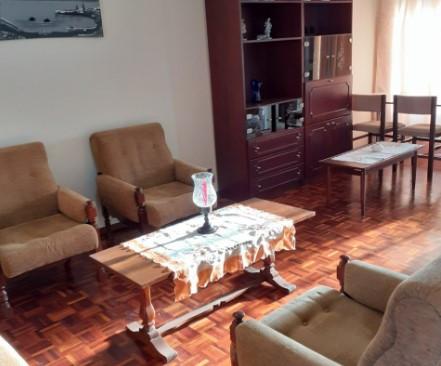 Apartment (Flat) in Makedonitissa, Nicosia for Rent  2 Bedro.....