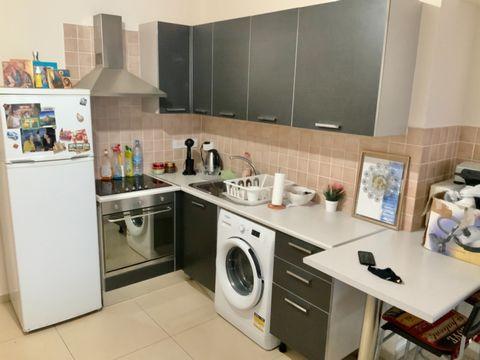 Apartment (Flat) in Latsia, Nicosia for Rent  1 Bedroom Nico.....