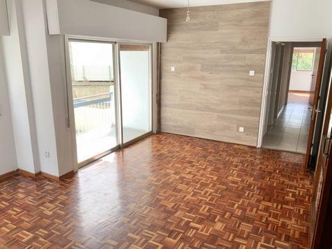 Apartment (Flat) in Agioi Omologites, Nicosia for Rent  2 Be.....