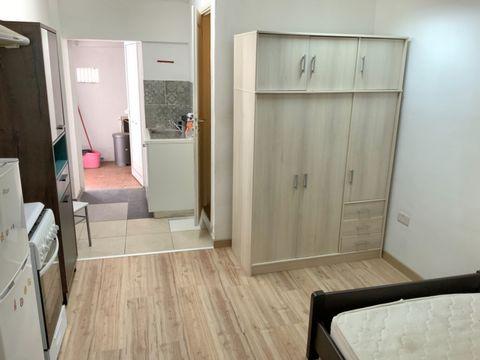 Apartment (Studio) in Agios Andreas, Nicosia for Rent  1 Bed.....