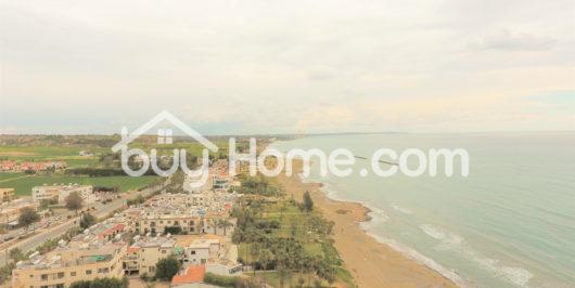 Land by Dhekelia base  Larnaka , Pyla 44687 SqMt For Sale