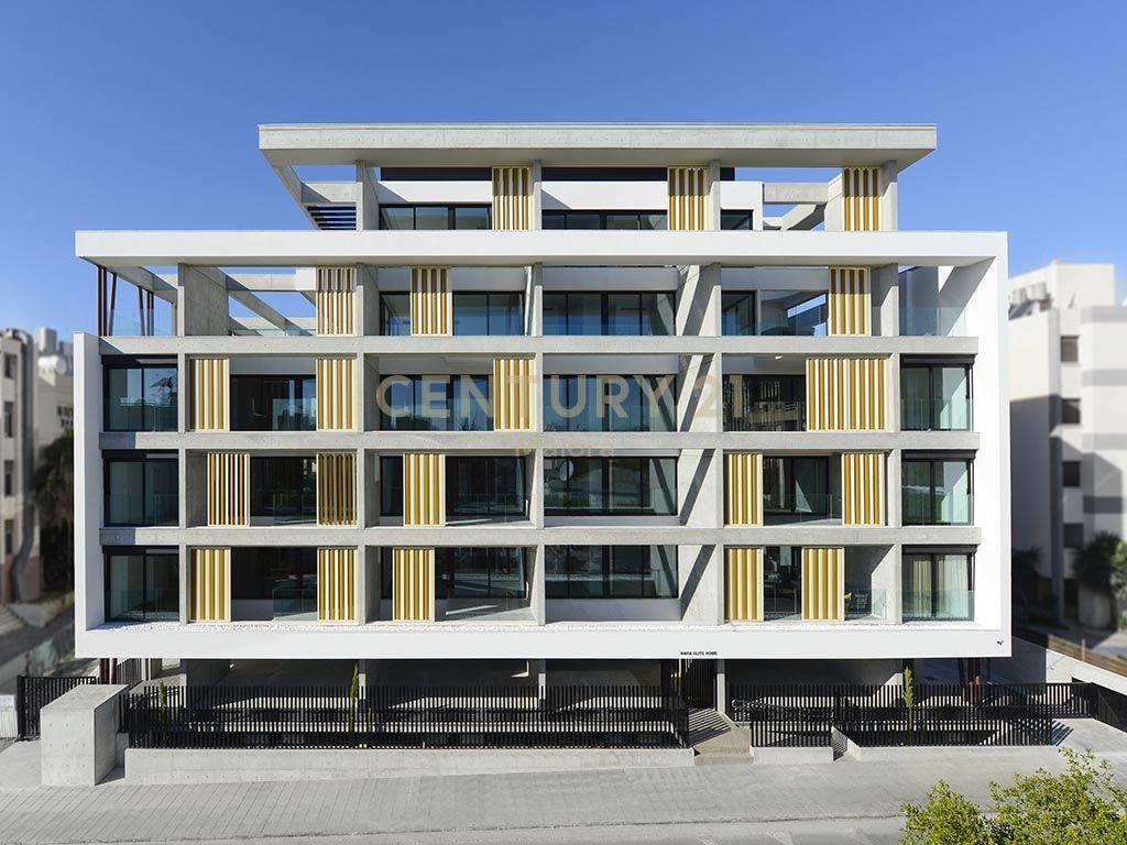 2 Bedroom Apartment for Sale in Limassol, Potamos Germasogei.....