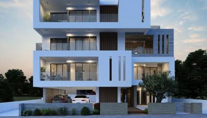Brand new 1-bedroom apartment in Universal area  1 Bedroom P.....