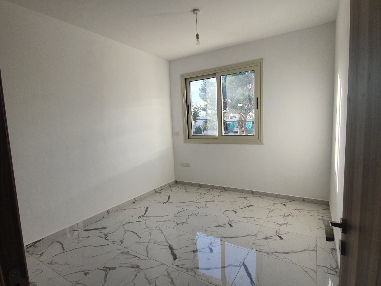 Apartment (Flat) in Geroskipou, Paphos for Rent  2 Bedrooms.....