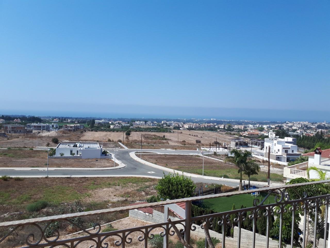 House (Detached) in Geroskipou, Paphos for Sale  6 Bedrooms.....