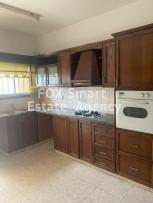 3 Bedroom House Agios Theodoros, Paphos   long term rent