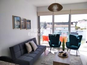 Apartment Engomi, Nicosia   Rent