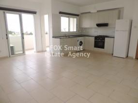 2 Bedroom Apartment Aglantzia, Nicosia   Rent