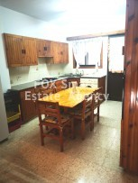 2 Bedroom House Kato Pafos, Paphos   long term rent