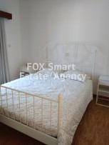 1 Bedroom Apartment Kato Pafos, Paphos   long term rent