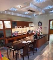 5 Bedroom House Ypsonas, Limassol   Rent