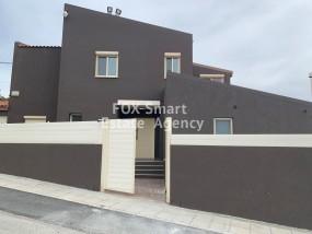 5 Bedroom House Pyrgos - Tourist Area, Limassol   Rent