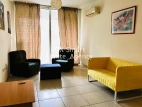 1 Bedroom Apartment Akropolis, Nicosia   Rent