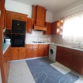 4 Bedroom House Chrysopolitissa Area, Larnaca   long term re.....