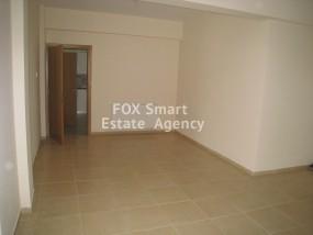 4 Bedroom House Agios Dometios, Nicosia   long term rent
