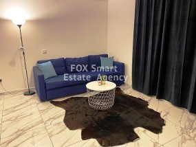 Apartment Makedonitissa, Nicosia   Rent