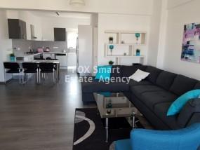 2 Bedroom Apartment Mesa Geitonia, Limassol   long term rent.....