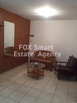 1 Bedroom Apartment Pissouri, Limassol   long term rent