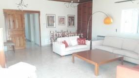 3 Bedroom House Sotiros, Larnaca   long term rent