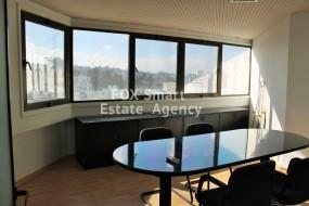 Office Nicosia Centre, Nicosia   long term rent