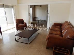 3 Bedroom House Makedonitissa, Nicosia   long term rent