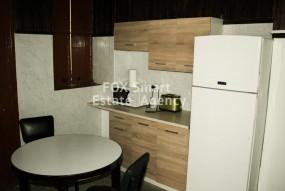 Apartment Nicosia Centre, Nicosia   Rent