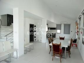 3 Bedroom House Dromolaxia, Larnaca   long term rent
