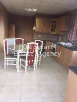 3 Bedroom Apartment Polystypos, Nicosia   Rent