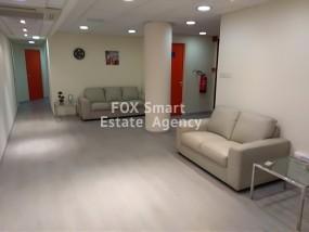 Office Agia Filaxi, Limassol