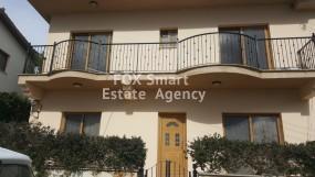3 Bedroom House Pissouri, Limassol   Rent