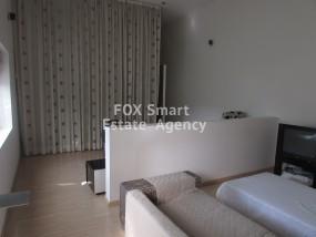 Apartment Chriseleousa, Nicosia   Rent