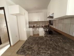 3 Bedroom House Drousia, Paphos   long term rent
