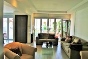 3 Bedroom House Lakatameia, Nicosia   long term rent