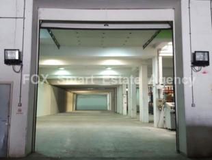 Warehouse / Factory Omonoia, Limassol