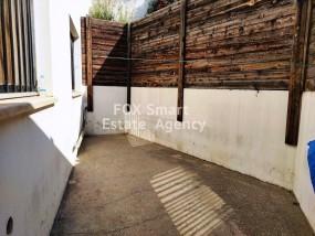 3 Bedroom Apartment Pafos, Paphos   long term rent
