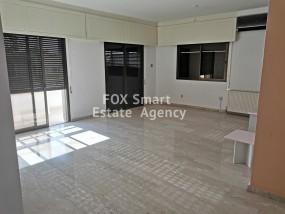 3 Bedroom House Zakaki, Limassol   Rent