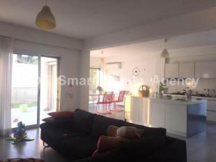 5 Bedroom House Potamos Germasogeias, Limassol   Rent