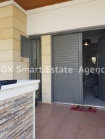3 Bedroom House Agios Nektarios, Limassol   Rent