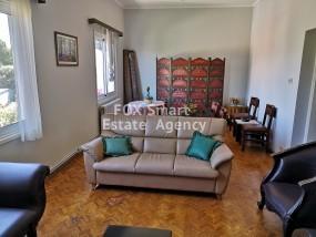 3 Bedroom House Agios Andreas, Nicosia   long term rent