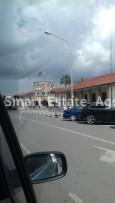 Office Phinikoudes Area, Larnaca   long term rent