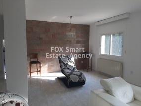 4 Bedroom House Panthea, Limassol   Rent