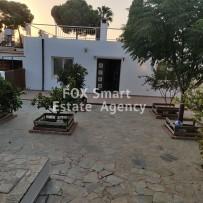 2 Bedroom House Strovolos, Nicosia   long term rent